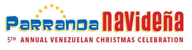 Parranda Navideña